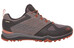 The North Face Ultra Fastpack 2 GTX hikingschoenen Heren grijs